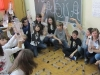 aqua-carpatica-scoala-pentru-o-romanie-verde01-2012