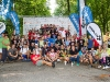 cez-group-maratonul-olteniei-2013-00