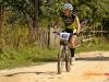 cez-group-maratonul-olteniei-2013-01