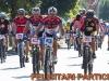 cez-group-maratonul-olteniei-2013-06