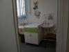 cez-reabilitare-clinica-de-pediatrie-a-spitalului-municipal-filantropia-din-craiova-01