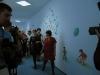 cez-reabilitare-clinica-de-pediatrie-a-spitalului-municipal-filantropia-din-craiova-04