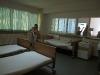 cez-reabilitare-clinica-de-pediatrie-a-spitalului-municipal-filantropia-din-craiova