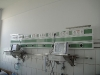cez-renovare-spitalul-judetean-de-urgenta-din-craiova