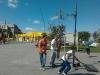 cez-via-sport-in-targu-jiu-si-slatina-2013-00