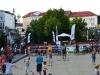 cez-via-sport-in-targu-jiu-si-slatina-2013-05