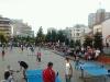 cez-via-sport-in-targu-jiu-si-slatina-2013