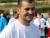 2011-09-25-10h30m49-crospetrom