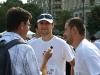2011-09-25-10h31m14-crospetrom
