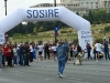 2011-09-25-11h17m25-crospetrom