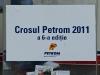 2011-09-25-11h29m54-crospetrom