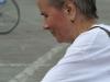 2011-09-25-11h35m59-crospetrom