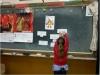 Actiuni intreprinse - Siguranta nu e un joc de noroc - E ON Romania 2014