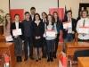 EON Energie Romania 01 -Elevi de nota 10