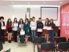 EON Energie Romania 03 -Elevi de nota 10