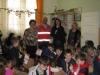 EON Energie Romania 05 -Scoala Altfel