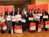 EON Energie Romania -Elevi de nota 10