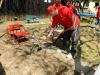 renovarea-spatiului-din-curtea-scolii-nr-4-gimnaziul-europa-targu-mures