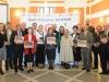 Mol_Romania_Gala_Premiilor_Mentor_in_Educatie_2013