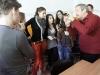 Programul Mol pentru sanatatea copiilor 2012