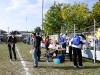 voluntar_petrom_baicoi_csrmedia_ro_2012