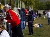 voluntar_petrom_baicoi_csrmedia_ro_2012_11