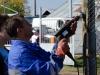 voluntar_petrom_baicoi_csrmedia_ro_2012_129