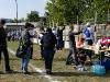 voluntar_petrom_baicoi_csrmedia_ro_2012_13