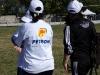 voluntar_petrom_baicoi_csrmedia_ro_2012_145