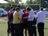 voluntar_petrom_baicoi_csrmedia_ro_2012_173