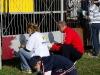 voluntar_petrom_baicoi_csrmedia_ro_2012_22