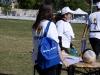 voluntar_petrom_baicoi_csrmedia_ro_2012_248