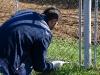 voluntar_petrom_baicoi_csrmedia_ro_2012_60