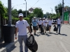 curat-romania-piraeus-bank-2013_120