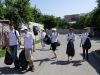 curat-romania-piraeus-bank-2013_126
