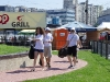 curat-romania-piraeus-bank-2013_40