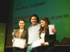 premiere-romanian-csr-awards-2013
