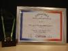 premiere-romanian-csr-awards-2013_diploma