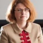 Corina_Vasile_Raiffeisen_Bank