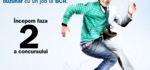 BCR_Summer_Job_2012