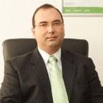 László_Diósi_CEO_OTP_Bank_Romania
