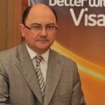 Catalin_Cretu_director general_Romania_Visa_Europe