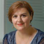 Diana_Klusch_Director_Corporate_Affairs_Ursus_Breweries1