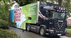 Eco_Transport_Mega_Image