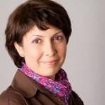Ana_Maria_Schweitzer_director_executiv_Fundatia_Baylor