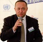 Corneliu_Fecioru_Director_General_Wienerberger_Sisteme_de_Caramizi
