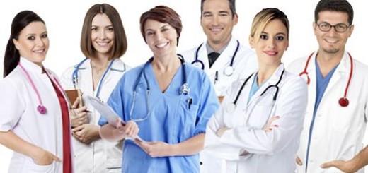 Wizrom_Software_Burse_pentru_medicii_rezidenti_din_Romania_2012