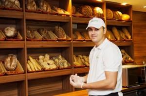 Concordia_Bakery3_2012