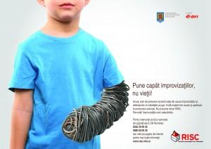 E.ON_Romania_RISC_Renunta_Improvizatiile_sunt_catastrofale_2012_bandaj