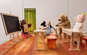IKEA_Jucariile_de_plus_vor_la_scoala